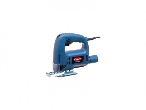 Электролобзик Graft JSV-650P