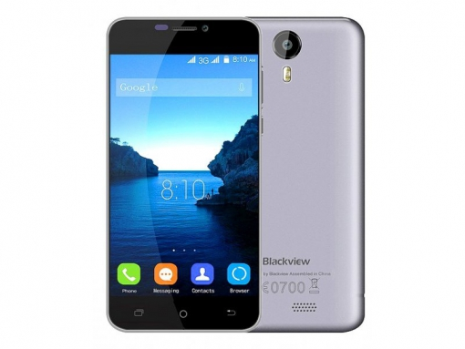 Blackview BV2000s