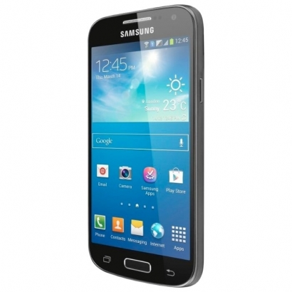 Samsung i9192 S4 mini duos