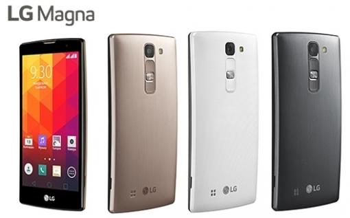 LG h502f Magna Dual Y90