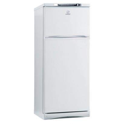Холодильник Indesit st-145028