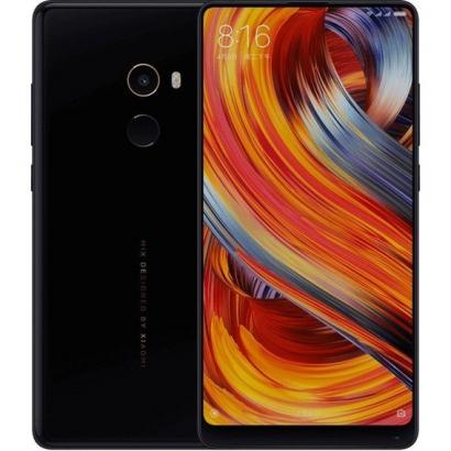 Xiaomi Mi Mix 2 6/64 gb