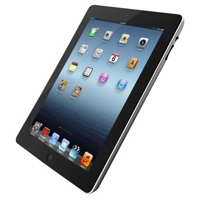 Планшет Apple Ipad 2 a1395 16gb