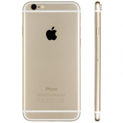 iPhone 6 16gb gold НОВЫЙ