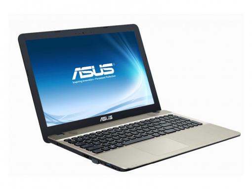 Ноутбук Asus X541SA-Xo026D