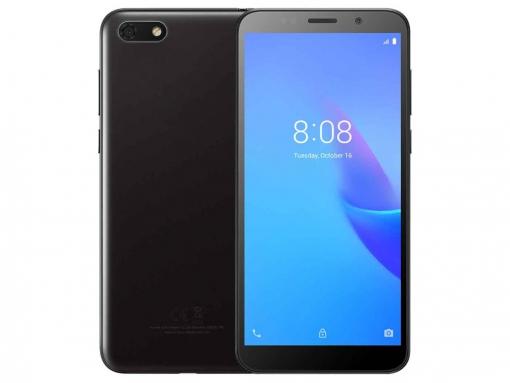 Huawei Y5 Lite DRA-LX5 НОВЫЙ