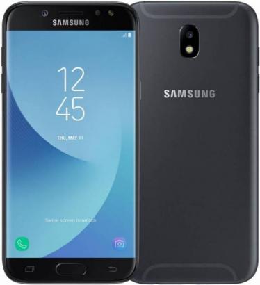 Samsung j530 J5 2017