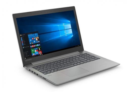 Ноутбук Lenovo 330-15IKB (81de01fcra)