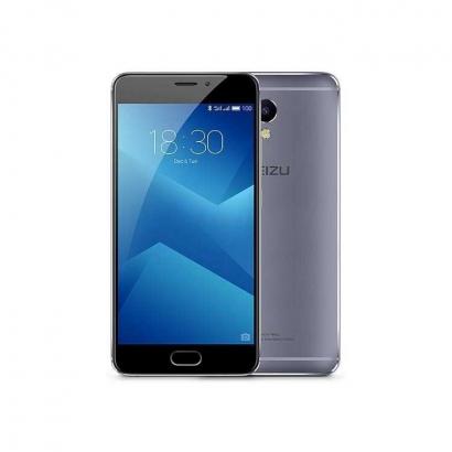 Meizu M5 Note 32gb grey