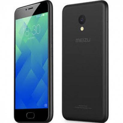 Meizu M5 black