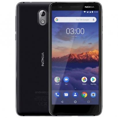 Nokia 1.3 Новый