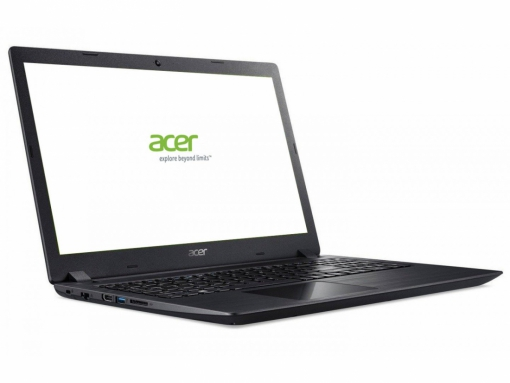 Ноутбук Acer Aspire 3 A315-51-333U