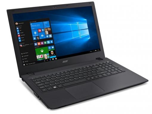 Ноутбук Acer Extensa 2519-c8uv