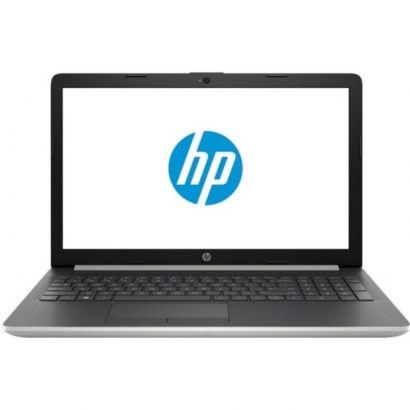 Ноутбук Hp 15-a041ur