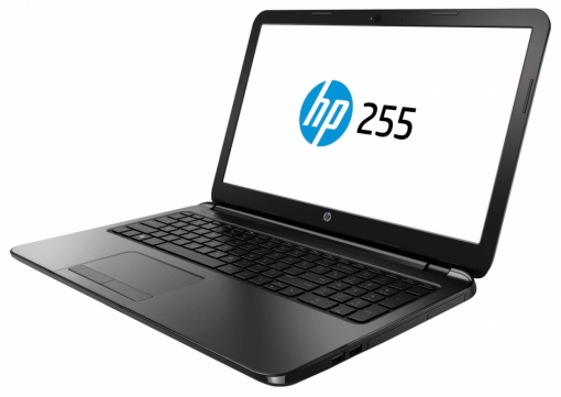 Ноутбук НР 255 G3
