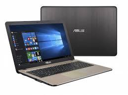 Ноутбук Asus R540LA-XX011T