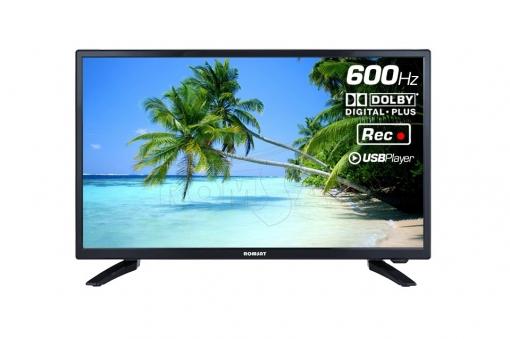 4768a898c69e Купить Телевизор Romsat 24h0052 в Донецке   Интернет магазин ...