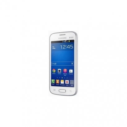 Samsung S7262 Star Plus duos white