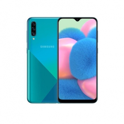 Samsung A30s (a307) 3/32 blue