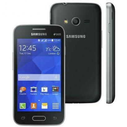 Samsung g313hu Ace 4 Lite duos