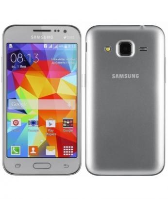 Samsung g361 Core Prime silver