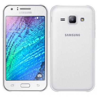 Samsung j100 Galaxy J1