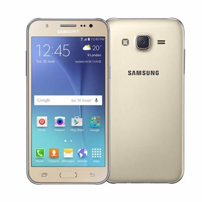 Samsung j200 Galaxy J2 gold