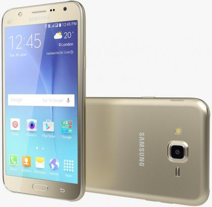 Samsung j700 Galaxy J7