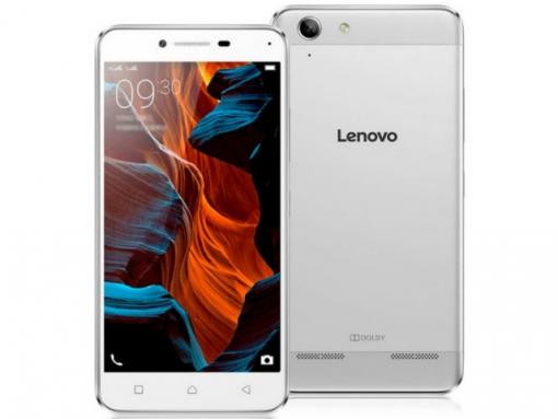 Lenovo a6020a46