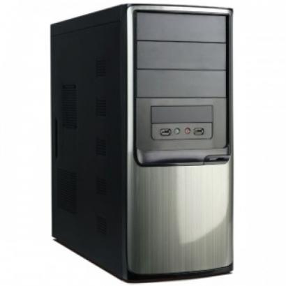 Системный блок Impression Home Box CT4307