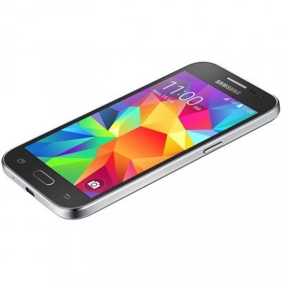 Samsung g361 Core Prime gray