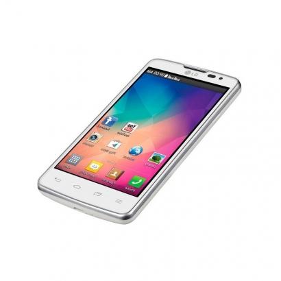 LG L60 x135 white