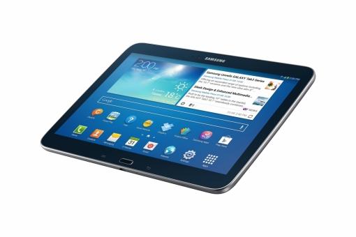 Планшет Samsung Tab 3 10.1 3g p5200
