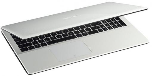 Ноутбук Asus X550CA-SI30303T-W