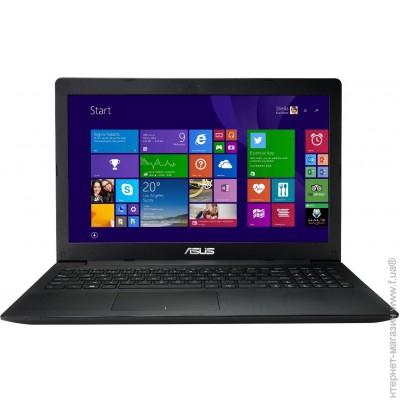 Ноутбук Asus x553sa-xx264t