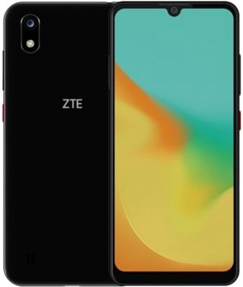 ZTE Blade A7 2019