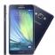 Samsung a700 A7 2015
