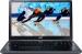 Ноутбук Acer Aspire e1-532-29554g50mnll