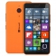 Microsoft Lumia 640 XL RM-1067 Orange