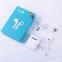 Наушники Bluetooth Airpods Earphone  i11