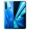 Realme 5 64gb blue НОВЫЙ