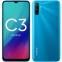 Realme C3 3/64GB blue