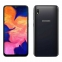 Samsung A10 (a105f) 2/32Gb НОВЫЙ