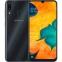 Samsung a305 Galaxy A30