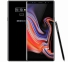 Samsung n960f/ds Galaxy Note 9