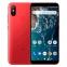 Xiaomi Mi A2 64gb red