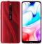 Xiaomi Redmi 8 32gb Ruby Red
