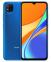 Xiaomi Redmi 9c 2/32gb blue Новый