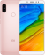 Xiaomi Redmi Note 5 32gb gold