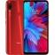Xiaomi Redmi Note 7 64gb red